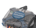 Top 5 PC-Based Oscilloscopes For Thinkers and Makers