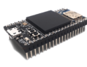 Elk New Development Board For Building Blockchain-Connected Devices