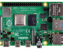 Raspberry Pi 4 – A Look Under the Hood and How to Make most of it