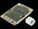 Septentrio strengthens its GNSS/INS portfolio with a single antenna receiver