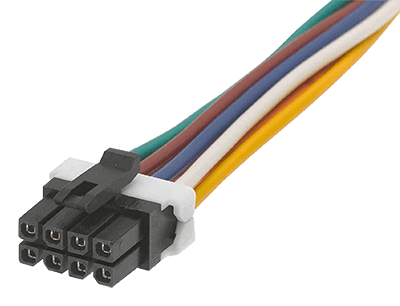 """Cloom Published a new Article: """"Wiring Harness: The Ultimate Custom Guide"""""""