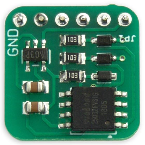 Arduino eeprom library download