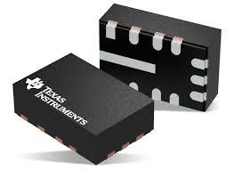 Texas Instruments LMR360xx/LMR360xx-Q1 Step-Down Converters