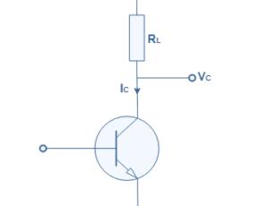 Class A amplifiers
