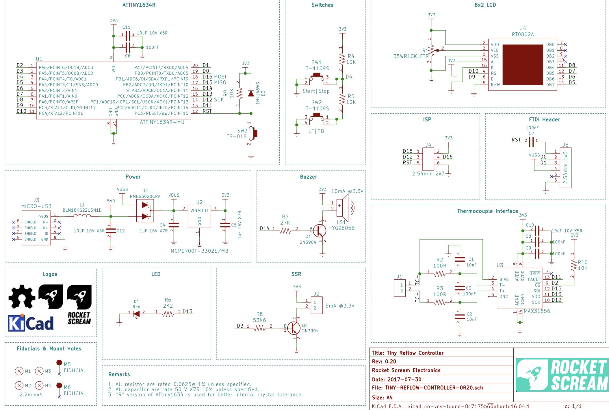 Meanings Wiring Harness Diagram Schematics Free In Addition Isx
