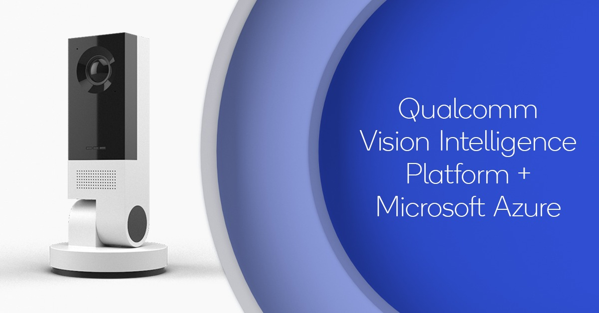 Microsoft AI Developer Kit Runs Linux On Qualcomm SoC