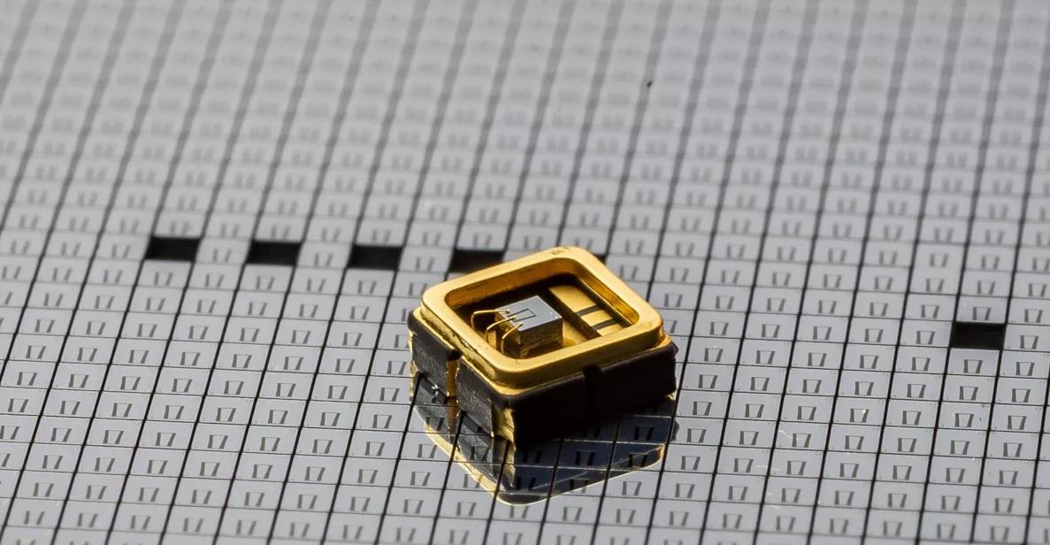 Cambridge startup Sorex launches particulate sensor