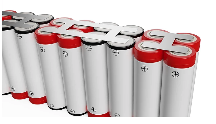 How to Design a Lithium Battery Pack
