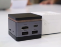 iLife MP8 Micro PC may be the World's Smallest Windo...