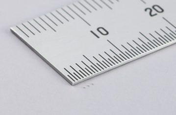 Murata launches world's smallest 100nF MLCC ceramic capacitor for 5G smartphones