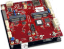 """VersaLogic embeds performance, security and resilience in new """"Owl"""" embedded computer"""