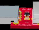 USB Charging Port Controller using TPS2514