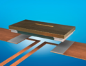Isabellenhütte introduces new range of 1 – 6mΩ resistors in smallest chip sizes available on the market