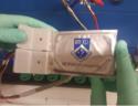 Meet the Next-gen Lithium-Sulfur Batteries