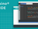 Arduino Pro IDE