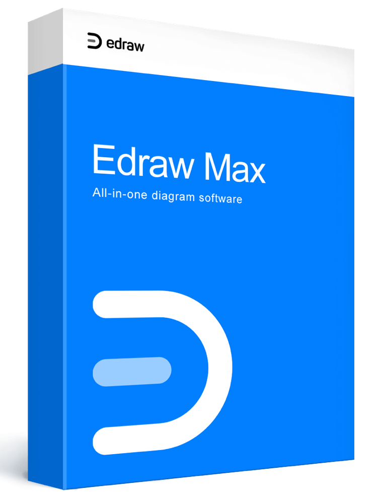 Edraw Max And Mindmaster Diagram Software Review Electronics Lab