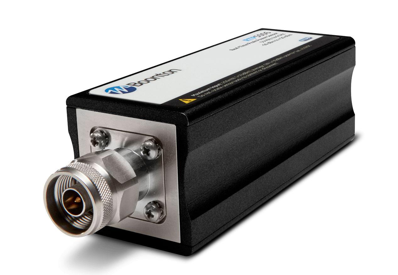Boonton 40GHz USB-connected RF Power Sensors