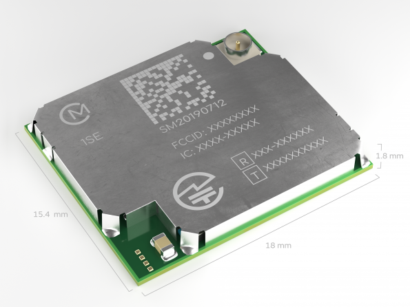 Murata and Truphone partner to roll out IoT connectivity
