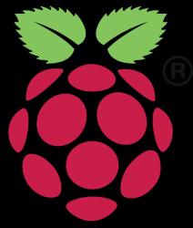 Gumstix Supports Raspberry Pi Makers