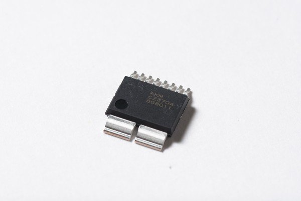 CZ-3AGx Current Sensors