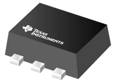 A New Dual Channel Temperature Sensor With Resistor Programmable Temperature Switches