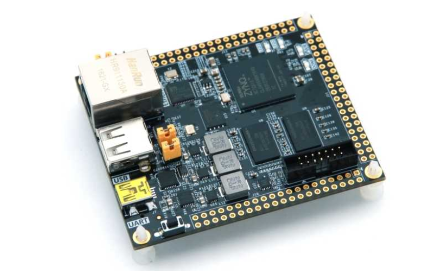 Low Cost Sipeed Tang HEX Features Xilinx Zynq-7020