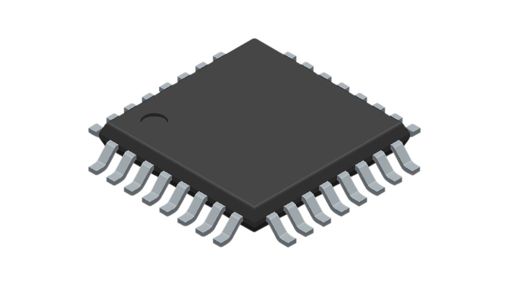 Top 10 Popular Microcontrollers Among Makers