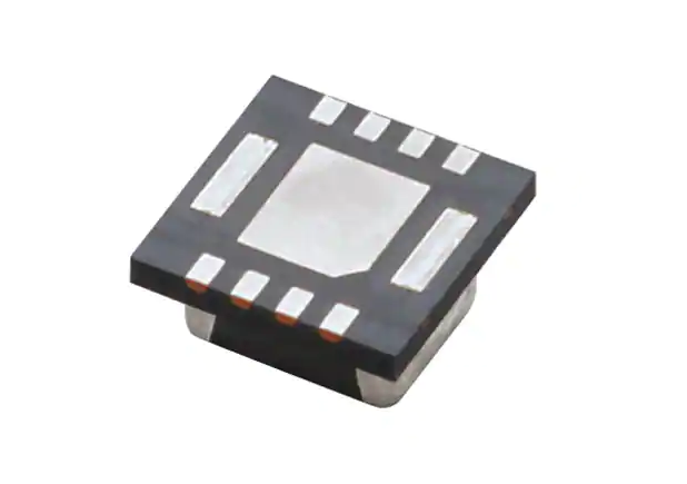 Murata's ultra-small, 0.5 A to 2.0 A DC/DC converters offer high efficiency and low noise