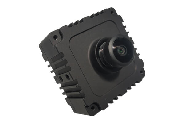 e-con Systems Launches IP67 Rugged GMSL2 Camera and Camera Kit Powered By NVIDIA Jetson Edge AI Platform