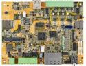 Artila's turnkey pre-integrated embedded single board computer SBC-7530