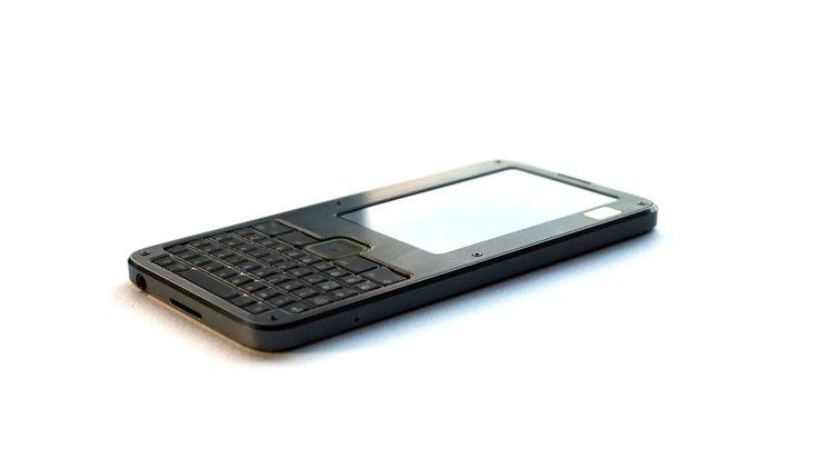 Mobile, Open-Hardware, RISC-V System-on-Chip (SoC) Development Kit