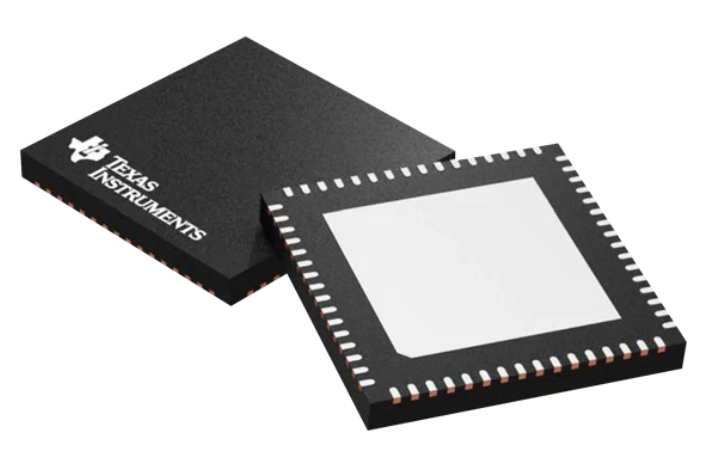 TI's CC3230x SimpleLink MCUs Offer BLE and Wi-Fi Radio Coexistence