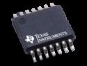 Texas Instruments TPS92610-Q1 Automotive Single-Channel LED Drivers