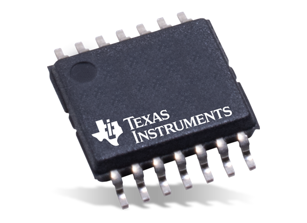 Texas Instruments TPS92610-Q1 Automotive Single-Channel LED Drivers