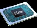 Ryzen Embedded V2000 with AMD Radeon™ Promises Double Performance