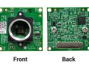 e-con Systems Launches Ultra-low Light Camera Based on Sony STARVIS IMX327 Sensor