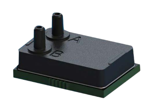 Superior Sensor Technology HV Differential Low-Pressure Sensors