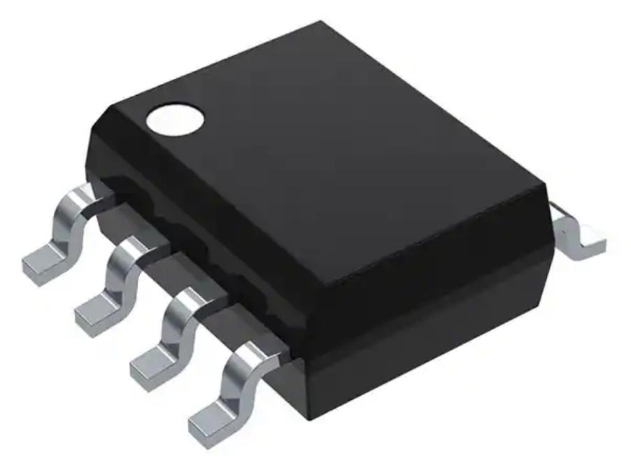 Texas Instruments UCC27288 Half-Bridge Driver