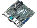 ASRock Industrial Announces the IMB-V2000 Mini-ITX Motherboard Powering the Edge
