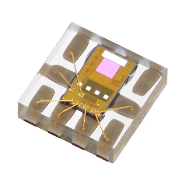 TSL2540 Digital Ambient Light Sensor