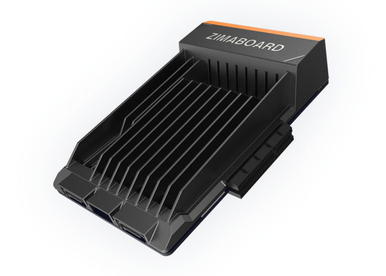 "Intel Apollo Lake SBC and micro server, ""ZimaBoard"" starts at $70"