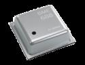 Bosch BME688 AI Gas Sensor