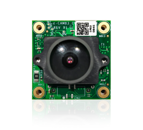 e-con Systems announces 90fps 4K SONY STARVIS® Camera with ultra-low light performance