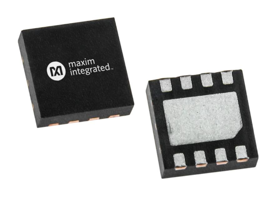 Maxim Integrated MAX38911 LDO Linear Regulators