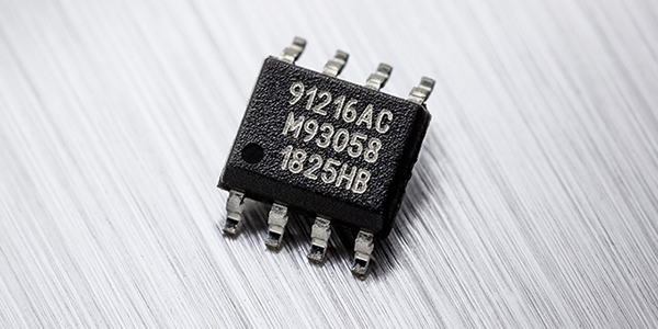 Melexis expands IMC-Hall® current sensor portfolio exceeding measurement