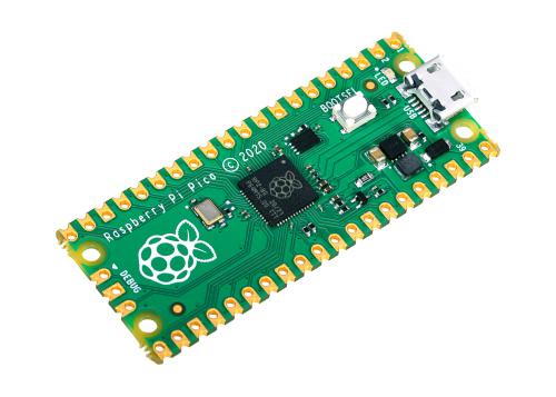 Understanding The Ways to Debug Your Raspberry Pi Pico Development Board