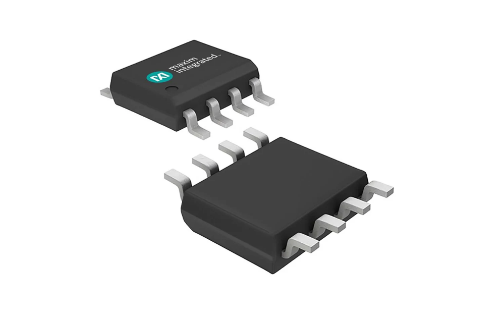 MAX33012E Robust CAN Transceiver with ±65 V Fault Protection, Detection, and Reporting