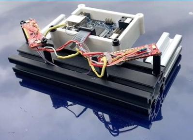 Sensors for Automotive SWS
