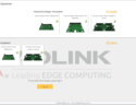 ADLINK adopts Upverter to offer customers full automation of SMARC carrier board design