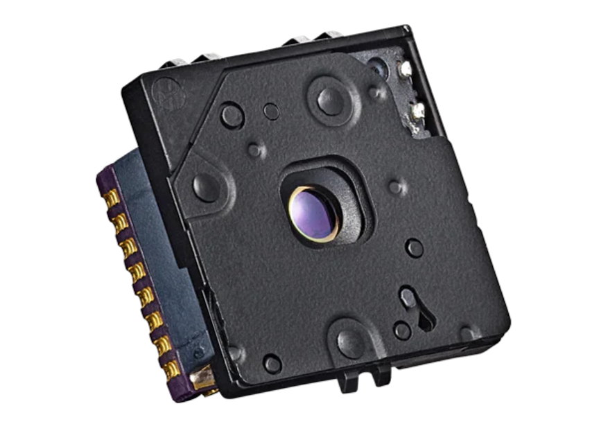 FLIR Lepton 3.0 & 3.5 Micro Thermal Camera Modules